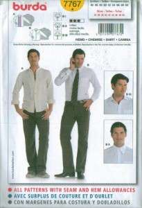 Current Mens Pants Patterns Sewing – Current Mens Pants
