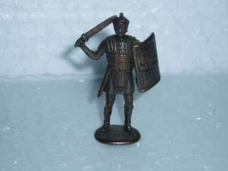 Soldatini Kinder metal figuren , soldatini metallo vari
