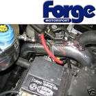 Tubi tubo intercooler FORGE Fiat Grande Punto 1.4 Tjet