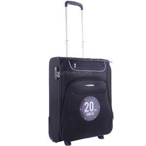Bagaglio a mano Trolley 20 Cm Ryanair Roncato RUNNER 01