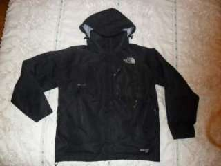 Abrigo THE NORTH FACE, Talla M, Negro (7580406)    anuncios