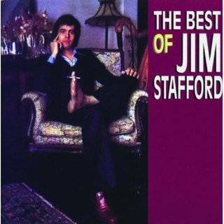 Jim Stafford: Songs, Albums, Pictures, Bios