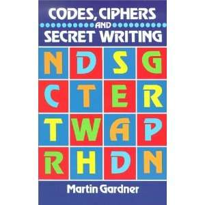 (Dover Childrens Activity Books) [Paperback]: Martin Gardner: Books