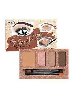 Benefit Big Beautiful Eyes Kit 2.04g   House of Fraser