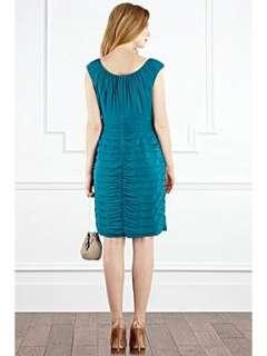 Homepage  Women  Dresses  Coast Nikita ruched dress