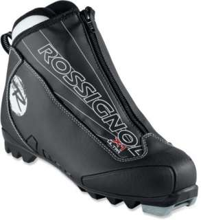 Rossignol X1 Ultra Cross Country Ski Boots   Mens    at