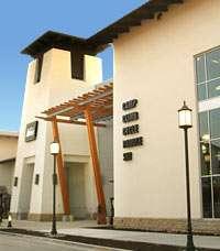 REI Store   Chula Vista, California   Sporting Goods, Camping Gear