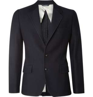 Clothing  Blazers  Single breasted  Slim Fit Two