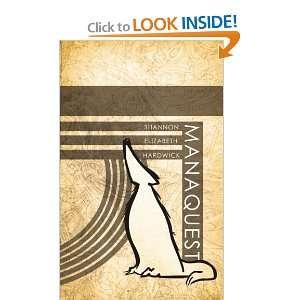 (9781453864920): Shannon Elizabeth Hardwick, Goodloe Byron: Books