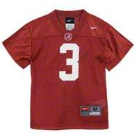 Alabama Crimson Tide Jerseys, Alabama Crimson Tide Jersey, University