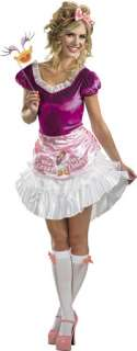 home movie character halloween costumes disney costumes