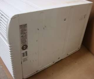 Kenmore 12,000 BTU Room Air Conditioner ENERGY STAR®