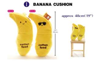 cute various cushion pillow stuffed animal plush toy bedding u