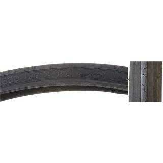 Kenda K40 Street Tire, 27 x 1 3/8 Wire Gum Wall Sports