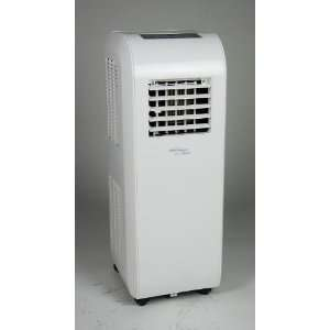 Soleus Air KY 80 Portable Air Conditioner