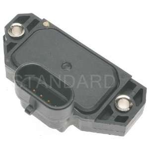 STANDARD IGN PARTS Ignition Control Module LX 368 Automotive