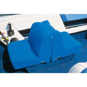 Products Boat Seat Cover (Back to Back Lounge Seat)