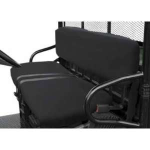 Classic Accessories Seat Covers   Black 78087 Automotive