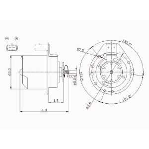 greenheck fan motor replacementFasco Fan Motor Wiring Diagram Together With Greenheck Replacement Fan #12