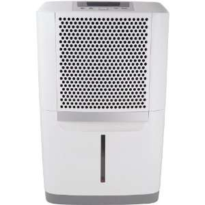 Frigidaire FAD504DUD 50 Pint Dehumidifier with FREE MINI