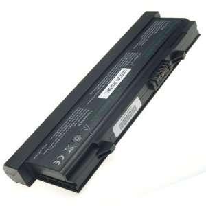 9 Cell Battery for Dell Latitude E5400