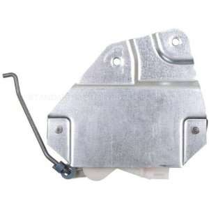 : Standard Motor Products DLA 91 Door Lock Actuator Motor: Automotive