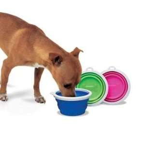 Bowl 1 Cup (Catalog Category Dog / Dog Dishes Bowls)