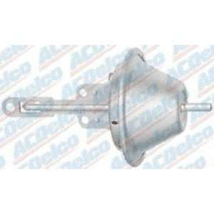 Ported Vacuum Switch Automotive
