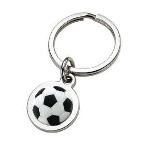 Aeropen International K 215 Soccer Ball Mini Sport Key