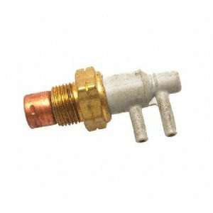 Forecast Products 9438 Ported Vacuum Switch Automotive