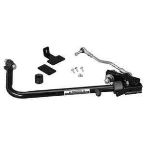 GO 75310G01 On Board Tow Bar Kit for TXT & Medalist [Misc