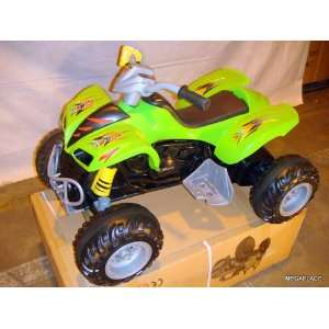 Electric Radio Remote Control Car with  Music(KTKL789 green, red