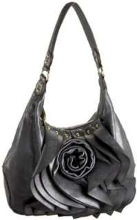 Steve Madden BAdriana Hobo: Shoes
