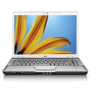HP Compaq Presario V6000T 15.4 Notebook Laptop PC (Intel Core