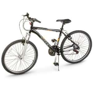 Huffy Scout 21   speed Mountain Bike Sports & Outdoors