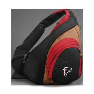 JanSport Air TD NFL Backpack  Atlanta Falcons  Sports