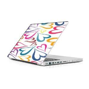 Be Mine   Macbook Pro 15 MBP15 Laptop Skin Decal Sticker