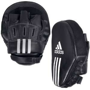 Ringside Adidas Angle Mitts Sports & Outdoors