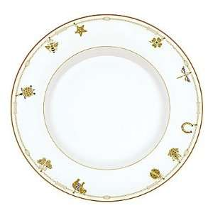 Royal Doulton Charms Collection   Accent Plate: Kitchen