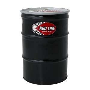 Sae 80w 90 gear oil 5 gallon pail on popscreen for 55 gallon drum motor oil