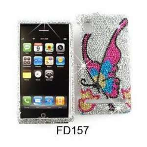 AND FLOWER SNAPON, CASE, COVER, FACEPLATE. Cell Phones & Accessories