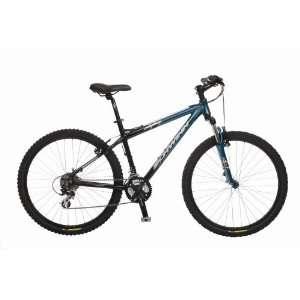 Schwinn Mesa Adult Mountain Bike (Small, 15 Inch Frame)