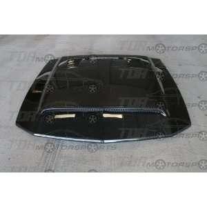 VIS 05 08 Ford Mustang Carbon Fiber Hood GT500 06/07