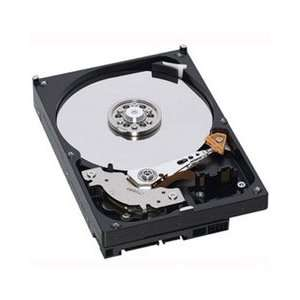 PATA 7200 RPM 3.5IN (Computer / Hard Drives & Backup) Electronics