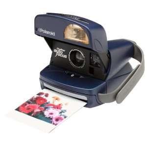 Polaroid One Step Auto Focus Instant Camera Kit Camera