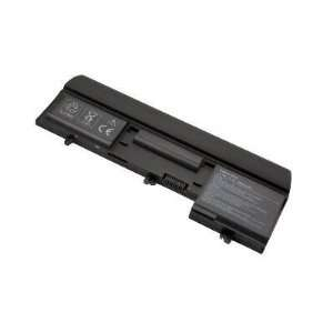 Laptop/Notebook Battery for Dell Latitude D410   9 cells