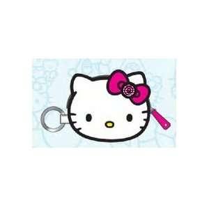 Coin Bag   Hello Kitty   Sanrio Cat Candies Face Toys & Games