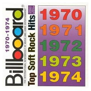 70 Number One Hits of the 70s {Volume 5} {Various Artists