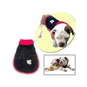 10X16 PET CLOTH   Doggie, Cat Shirt