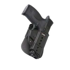 Paddle Holster for Smith and Wesson M&P  Sports & Outdoors